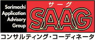 �\���}�`SAAG